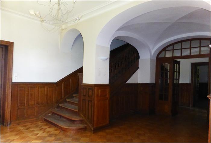 hall-maison-nordon-nancy-2