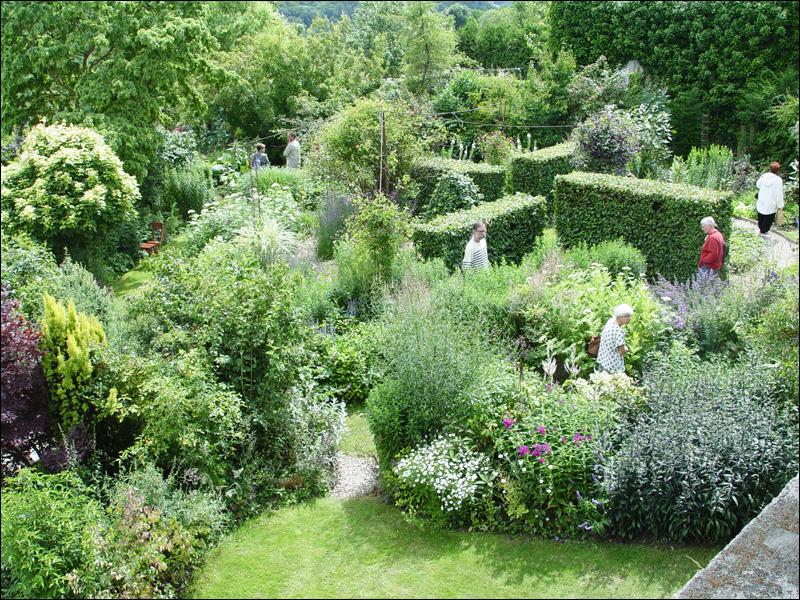 jardin-jean-vallee-2