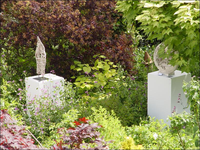 jardin-jean-vallee-3