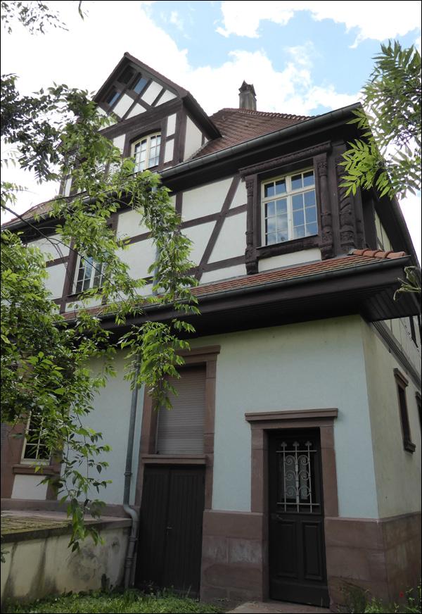 maison-fruhinsholz-nancy-2