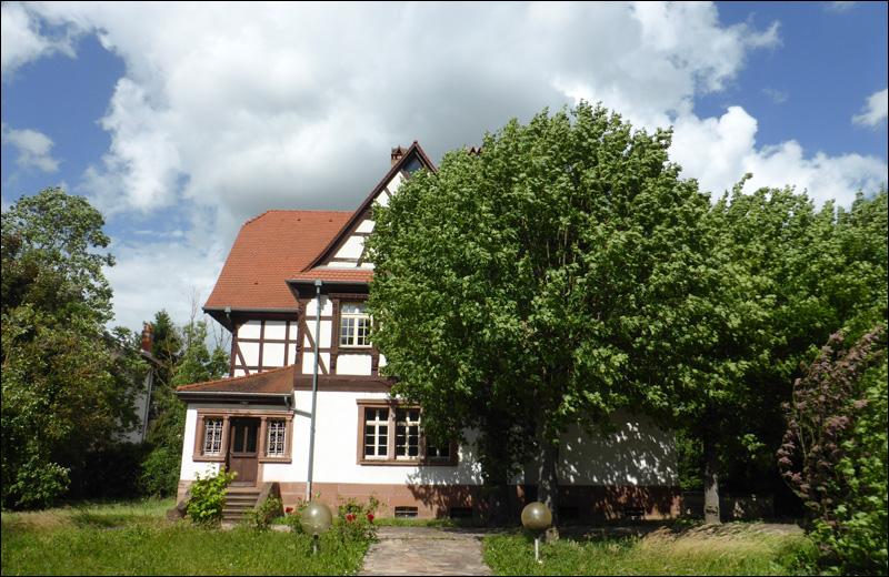 maison-fruhinsholz-nancy