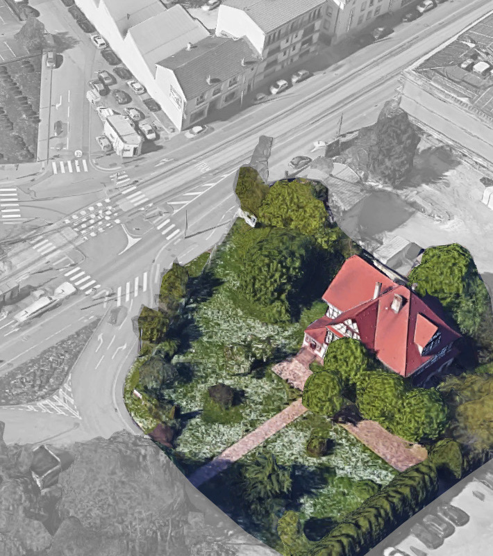 maison-alsacienne-be-arti