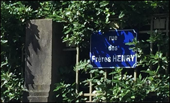 nancy-rue-freres-henry-hist
