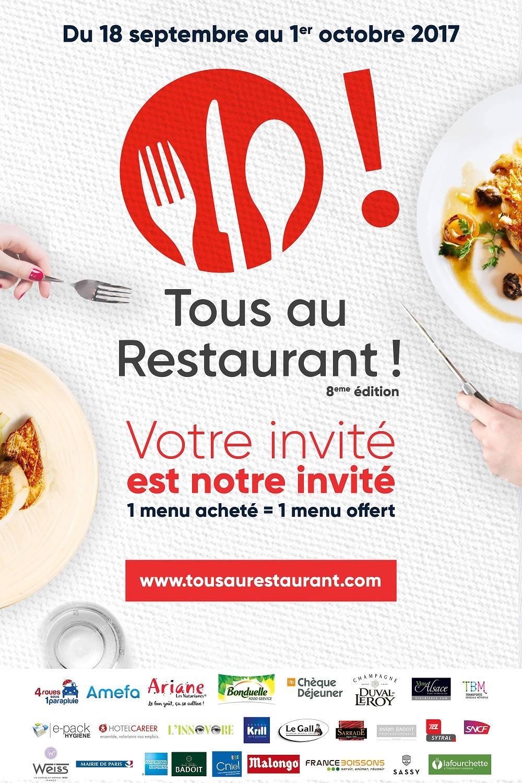 2017-tous-au-restaurant-