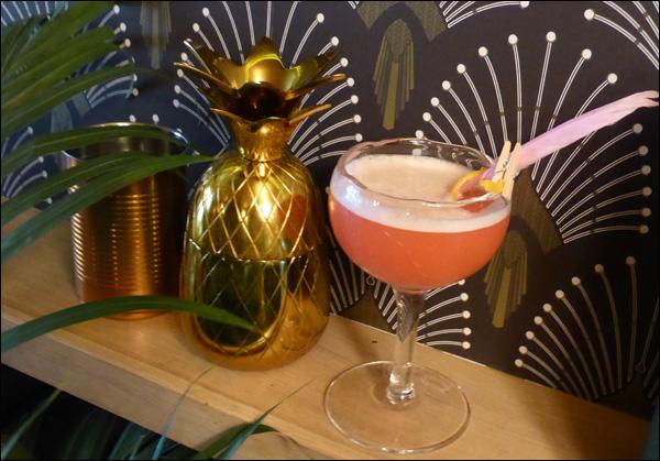 bagatelle-cocktail-leontine