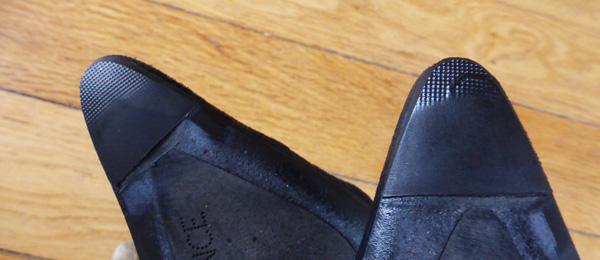 chaussures-brin-cordonnier-