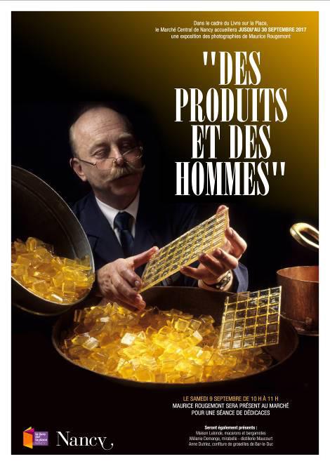 expo-nancy-produits-hommes
