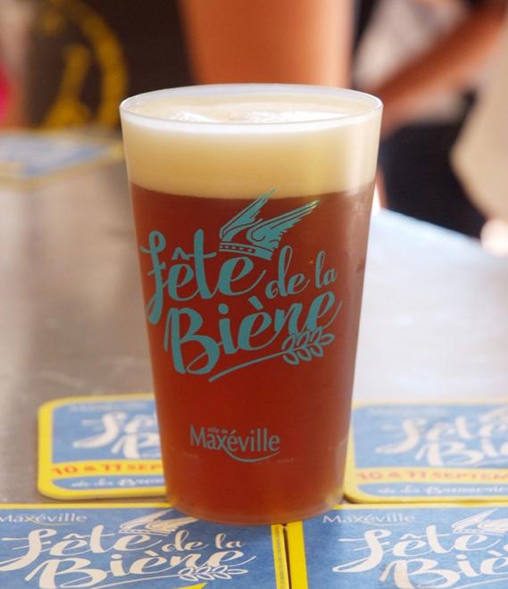 fete-biere-brasseur-maxevil