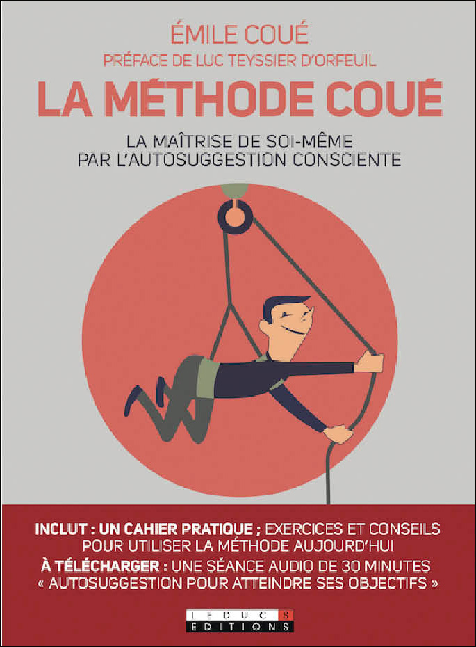 methode-coue