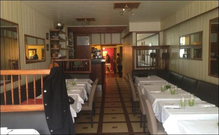 travaux nancy bar bagatelle la taverne du roy