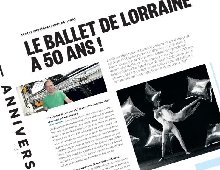 nancy-can-8-ballet-lorraine