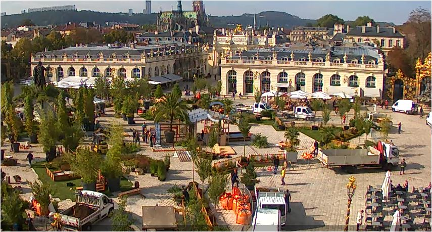 place-stanislas-jardin-ephemere