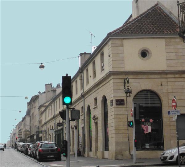 rue-amerval-nancy-2