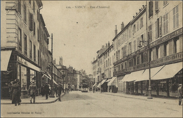 rue-amerval-nancy-hier
