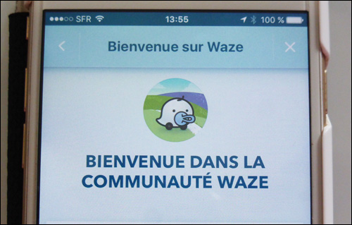 waze-communaute-circulation