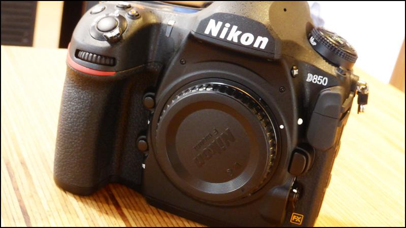 appareil-nikon-d-850-2