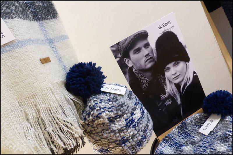 barts-bonnets-echarpes-nanc
