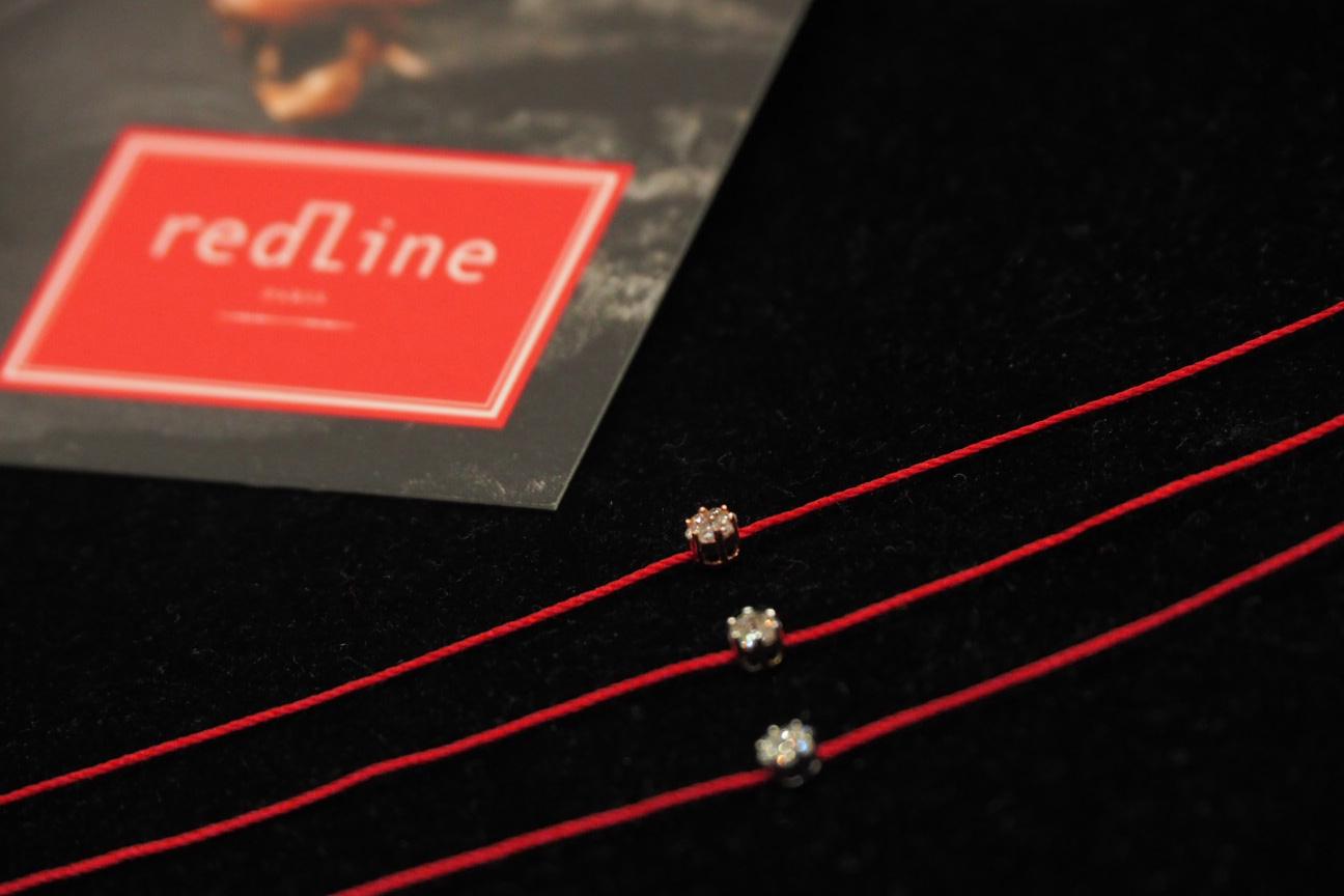 bracelets-redline-rouge-nan