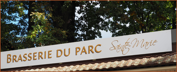brasserie-du-parc-nancy