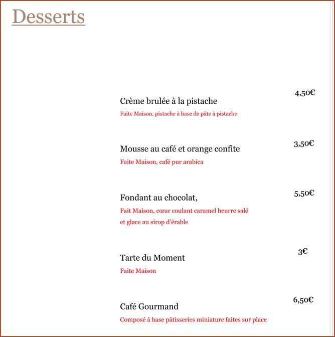 brasserie-sainte-marie-dess