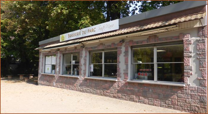 brasserie-sainte-marie-nanc