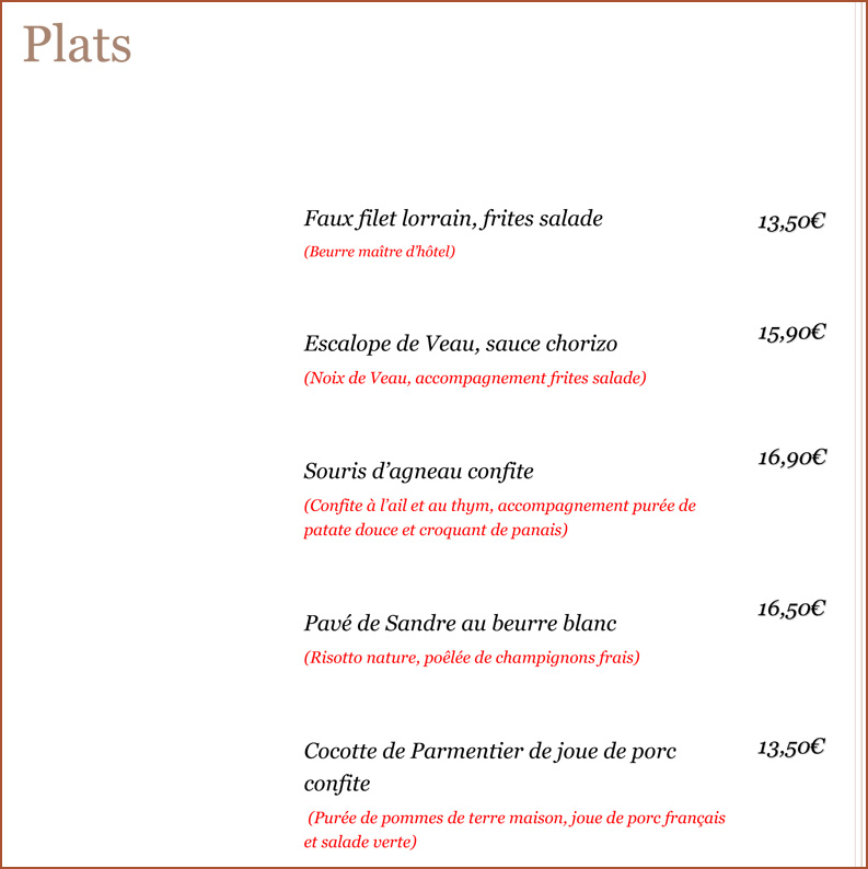 brasserie-sainte-marie-plat
