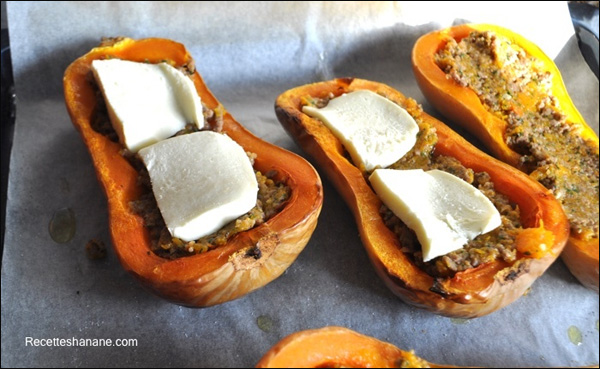 butternut-farcie-mozza