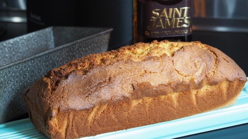 cake-amande-rhum-desserts