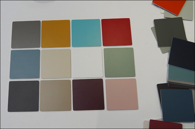 calligaris-couleurs-laque-d