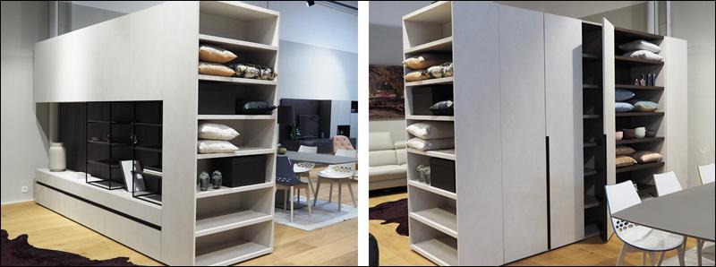 calligaris-meuble-separatif
