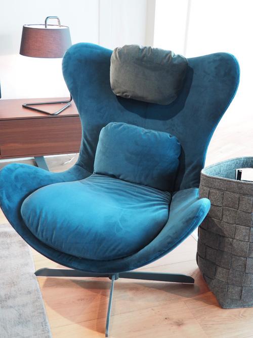 calligaris-nnacy-fauteuil-l