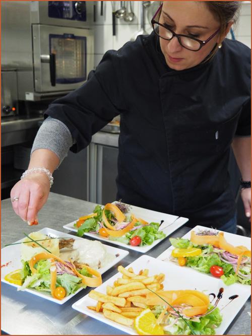 cuisine-brasserie-sainte-ma