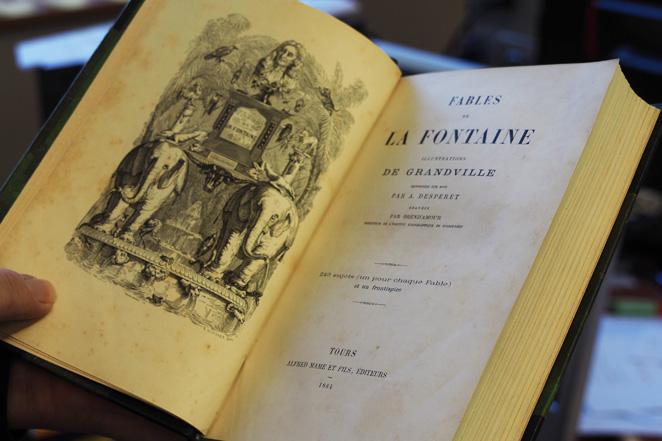 fables-fontaine-grandville