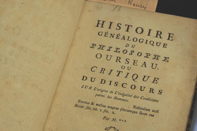 genealogie-rousseau-ourseau
