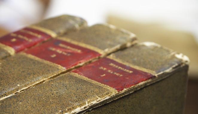 histoire-nancy-livres-dioce
