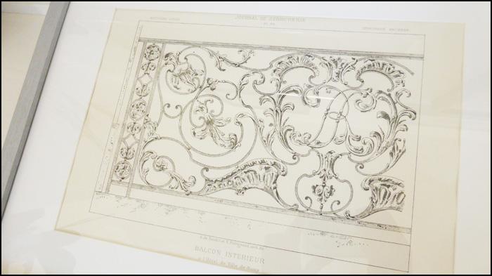 le-litographe-grilles-stani