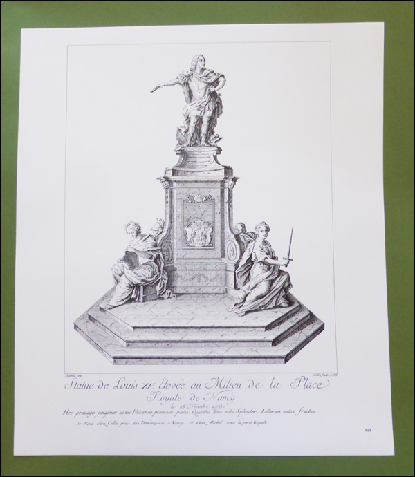 le-litographe-statue-stanis
