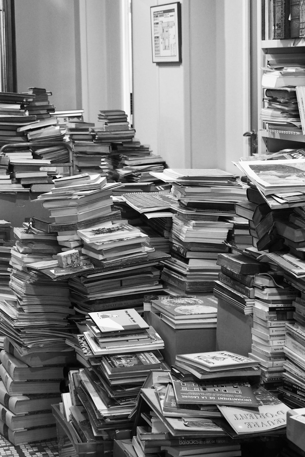 livres-stock-biblio-diocese