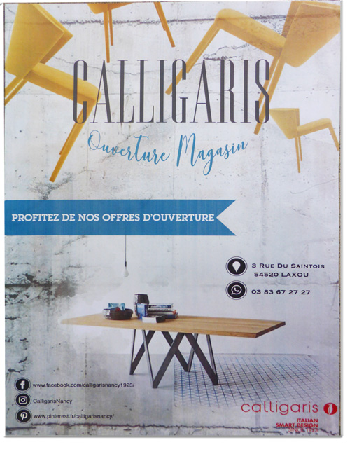 ouverture-calligaris-nancy-