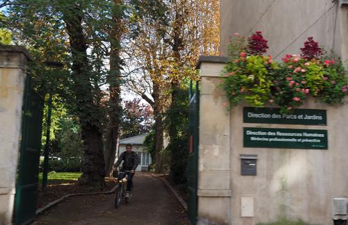 parcs-jardins-nancy-tiercel
