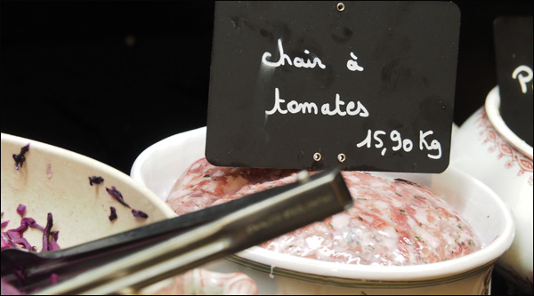 alexandre polmard nancy restaurant boucherie rue stanislas