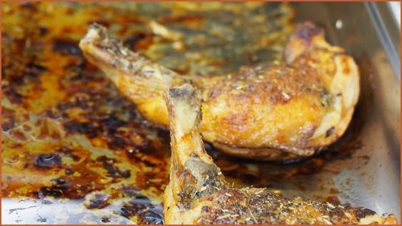 poulet-grille-nancybuzz