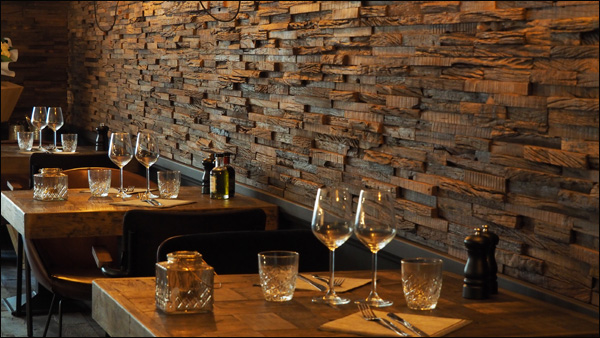 restaurant-polmard-nancy-1