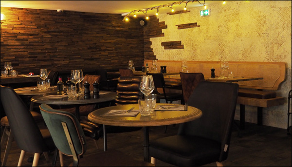 restaurant-polmard-nancy-2