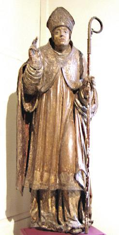 saint-epvre