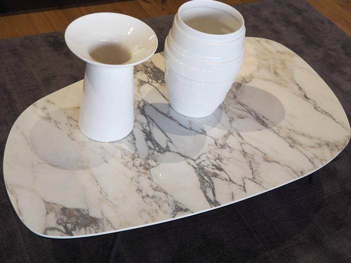 table-basse-marbre-ceramiqu