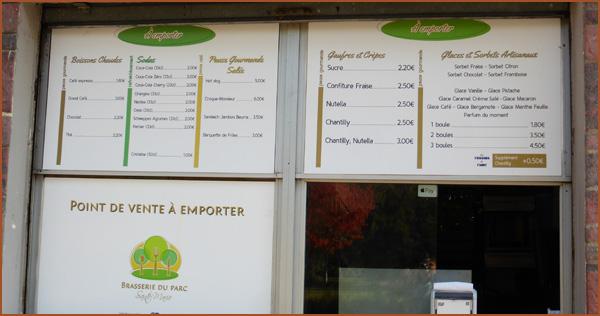 vente-emporter-brasserie-sa