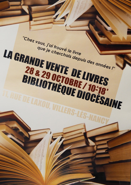 vente-livres-2017-diocese-n