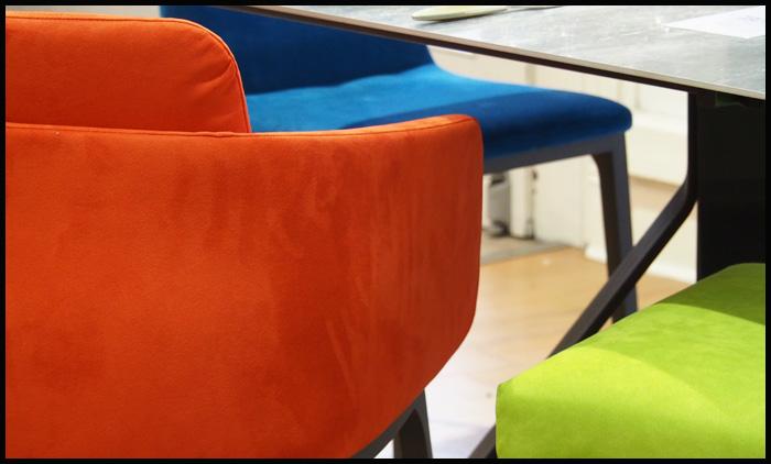 chaises-couleur-nancy-cinna