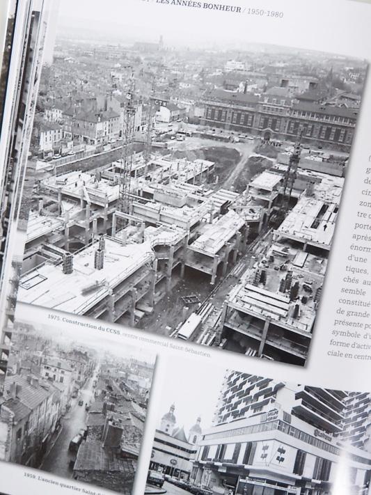 construction-saint-seb-nanc